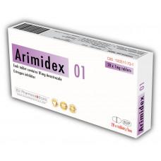 Arimidex 01