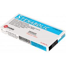 Stenabolic (SR9009)